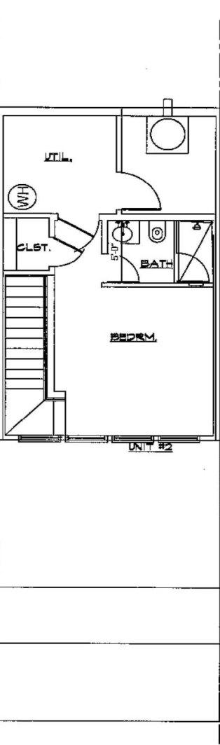 D - 3rd Floor